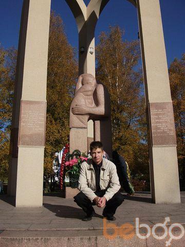 Фото мужчины nightmare, Калининград, Россия, 27