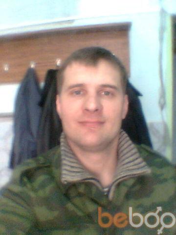 Фото мужчины ctepan, Улан-Удэ, Россия, 38