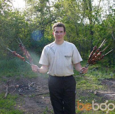 ���� ������� Andrey, ���������, ���������, 31