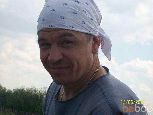 ���� ������� Aleks, ������, ������, 47