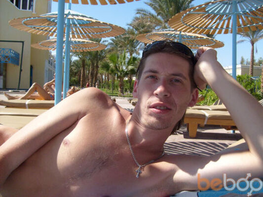 Фото мужчины Alexsander, Владимир, Россия, 35