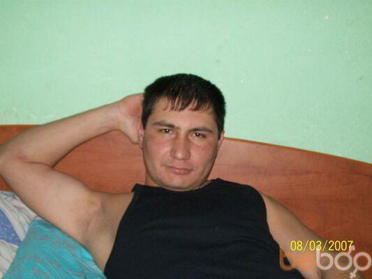 Фото мужчины гомик657777, Чита, Россия, 36