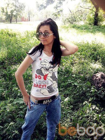 Фото девушки Кошка, Киев, Украина, 28