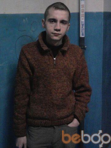 Фото мужчины Frol, Воронеж, Россия, 27