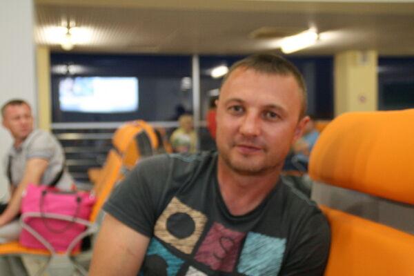 Фото мужчины Дмитрий, Челябинск, Россия, 40
