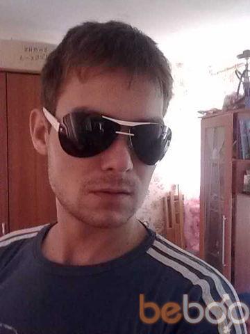 Фото мужчины vadim, Казань, Россия, 30