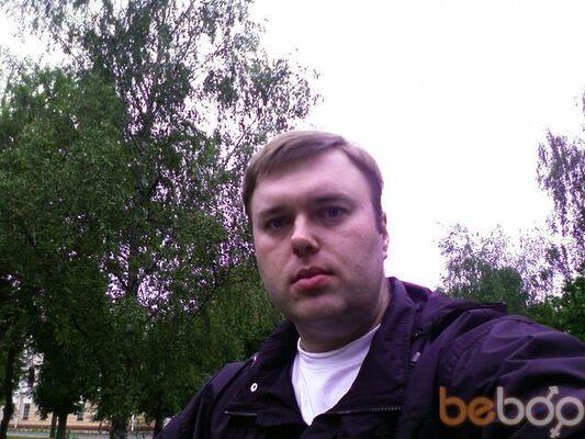 ���� ������� Jaroslav, ������, ��������, 39