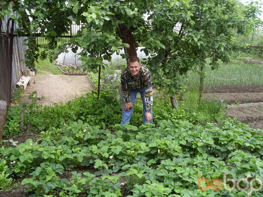 Фото мужчины СЕРГЕЙ, Кострома, Россия, 40