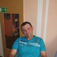 Фото мужчины Евгений, Гродно, Беларусь, 26