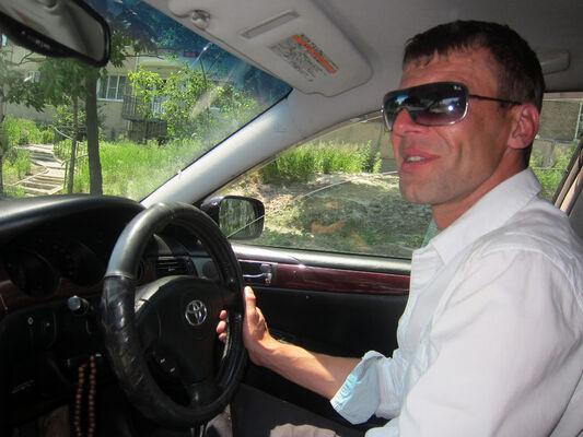Фото мужчины Дмитрий, Новороссийск, Россия, 39