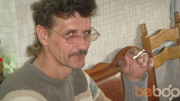 ���� ������� Stepa, ���������, ������, 51