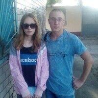 Фото мужчины Коля, Киев, Украина, 19
