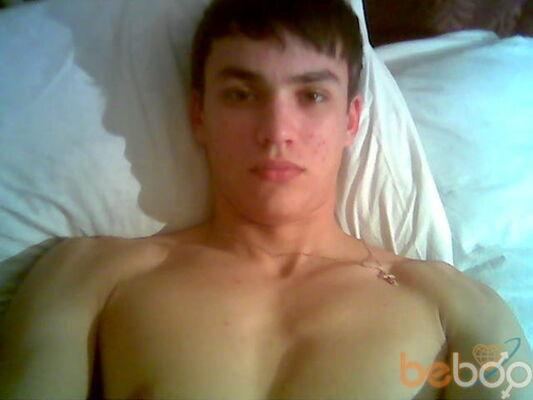 Фото мужчины sexmakssex, Москва, Россия, 25