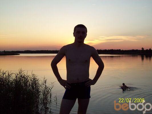 ���� ������� Rialsex, ����, �������, 35