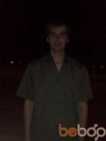 Фото мужчины alex8845, Хайфа, Израиль, 31