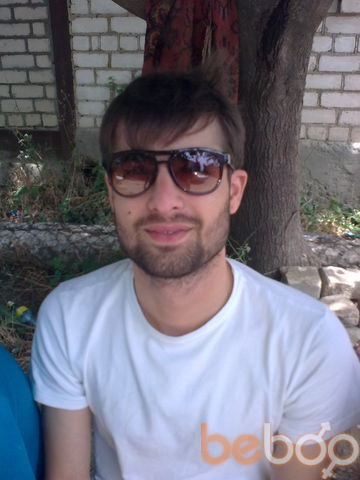 Фото мужчины шейх, Сургут, Россия, 32