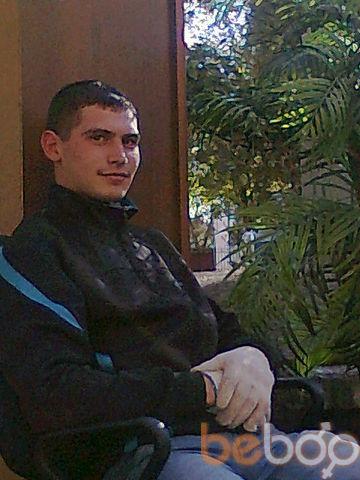 Фото мужчины Коба, Винница, Украина, 26