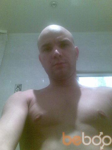 Фото мужчины Alex, Гомель, Беларусь, 33