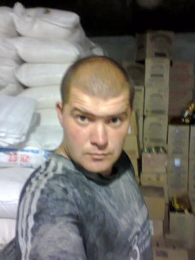 Фото мужчины Алексей, Челябинск, Россия, 37