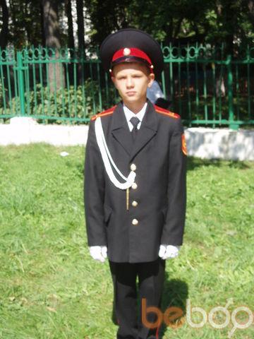 Фото мужчины Vatora, Южно-Сахалинск, Россия, 24