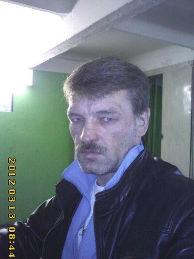 Фото мужчины Павел, Тюмень, Россия, 46