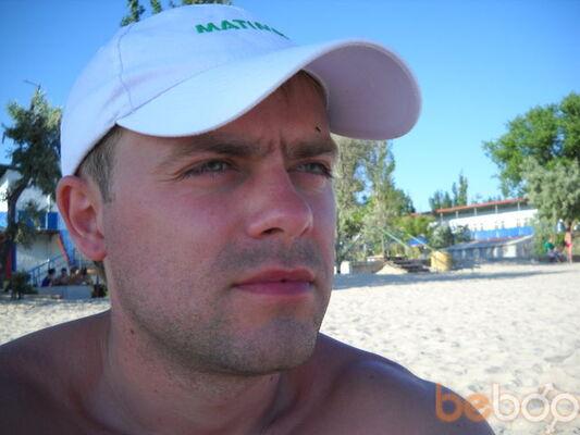 Фото мужчины platinum, Бельцы, Молдова, 36
