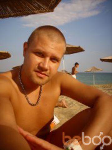 ���� ������� Dennisik, �����, ��������, 36