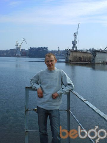 ���� ������� Andryushka, �������, �������, 28