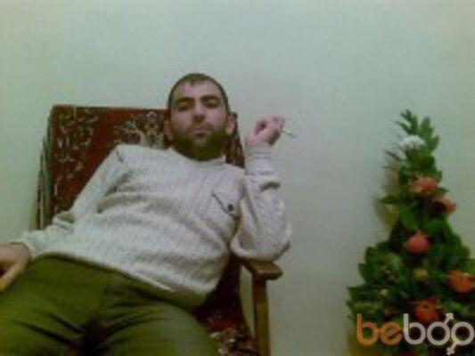 Фото мужчины Gegam, Ереван, Армения, 31