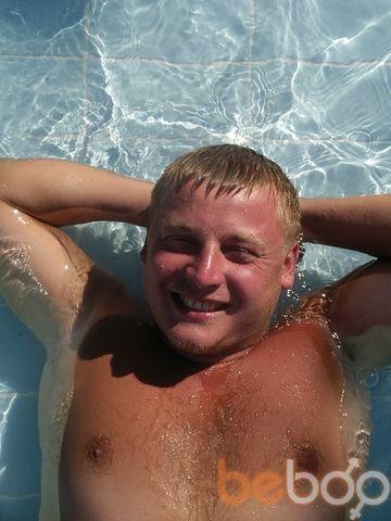 Фото мужчины dema, Днепропетровск, Украина, 35