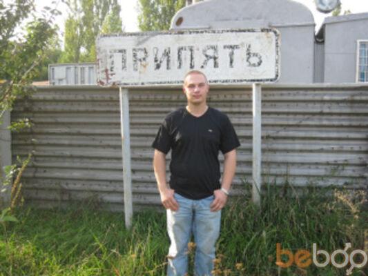 ���� ������� Mitniks, ������, ��������, 30