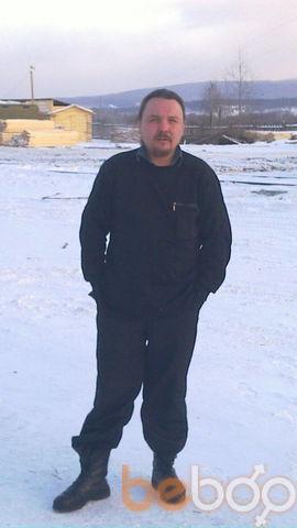 ���� ������� Sanek, ������������, ������, 45