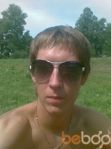 Фото мужчины kiasi, Витебск, Беларусь, 36