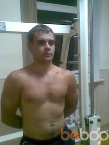 Фото мужчины Vova, Рогатин, Украина, 33