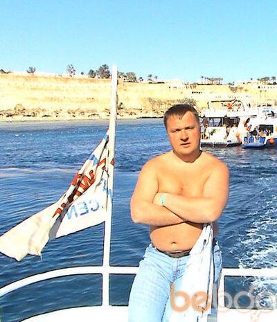Фото мужчины novvad, Коростень, Украина, 45