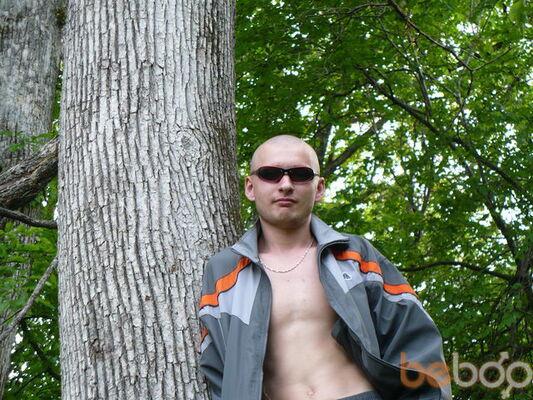 Фото мужчины gilort, Владивосток, Россия, 36