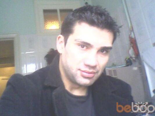 Фото мужчины Rufat, Баку, Азербайджан, 36