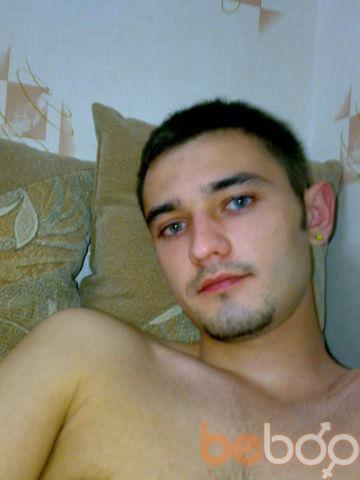 Фото мужчины lafi, Москва, Россия, 28
