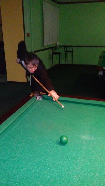 Фото мужчины Влад, Киев, Украина, 20