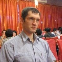Фото мужчины Юрий, Алматы, Казахстан, 32