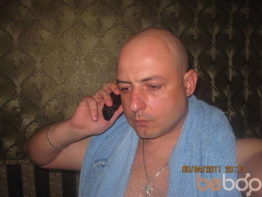 Фото мужчины Bryze, Феодосия, Россия, 38