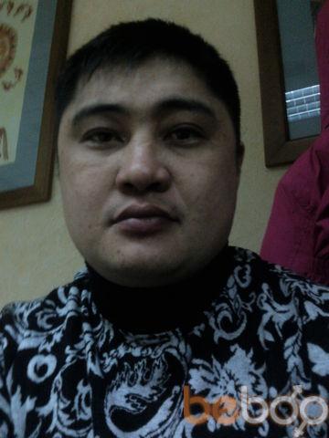 ���� ������� irus_07 vip, ����-�����������, ���������, 34