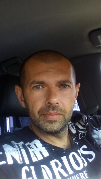Фото мужчины Валерий, Новороссийск, Россия, 40