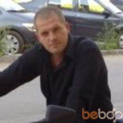 ���� ������� lozanovv, �����, ��������, 39