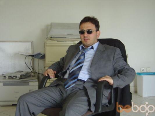 Фото мужчины ALIKO, Баку, Азербайджан, 38
