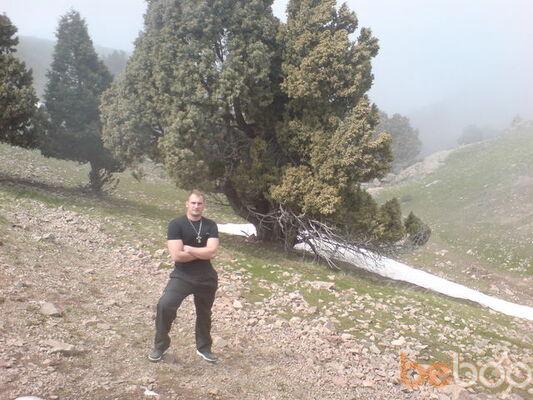 Фото мужчины ahiles, Худжанд, Таджикистан, 36