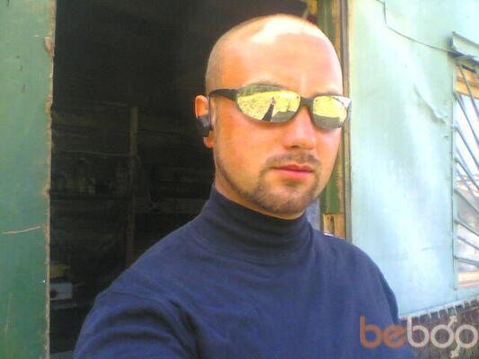 Фото мужчины iurafurt, Хуст, Украина, 33