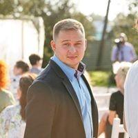 Фото мужчины Michail, Новосибирск, Россия, 27