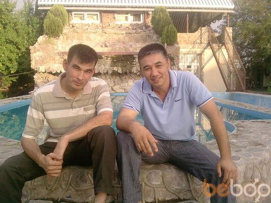 Фото мужчины fara78, Чирчик, Узбекистан, 37
