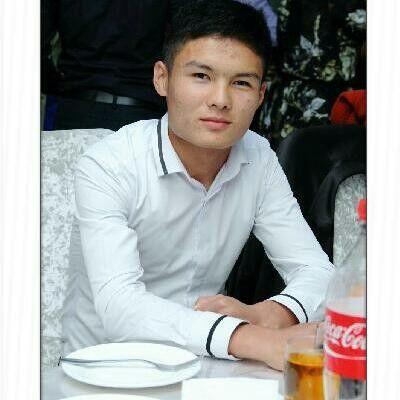 Фото мужчины Акыл, Бишкек, Кыргызстан, 19